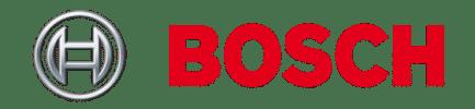 συστήματα ασφαλείας bosch