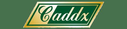 συστήματα ασφαλείας caddx