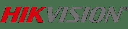 συστήματα ασφαλείας hikvision