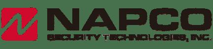 συστήματα ασφαλείας napco